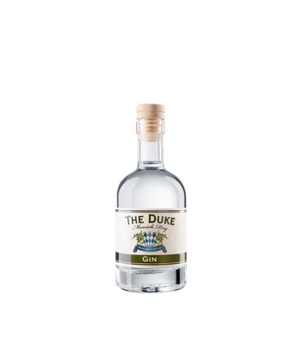Gin Miniaturen von The Duke online kaufen