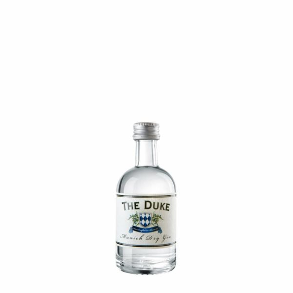 THE-DUKE-Munich-Dry-Gin-5cl