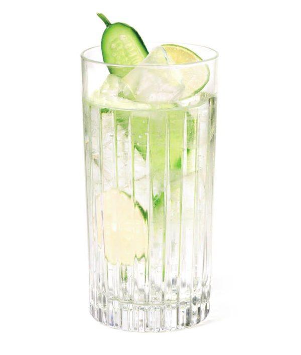 Der Klassiker_Munich Mule mit The Duke Gin