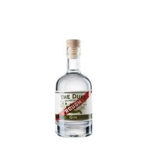 THE DUKE Rough Gin 10 cl