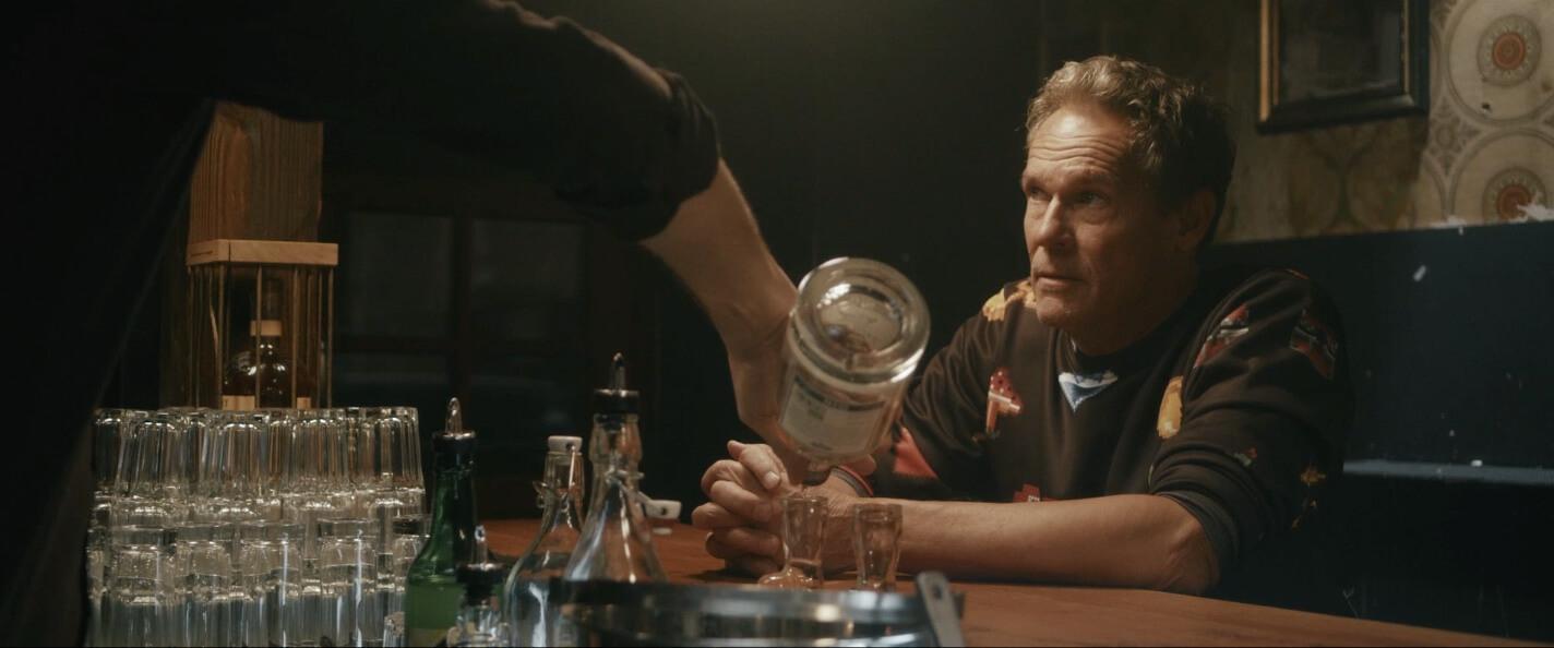 "Christian Tramitz in ""Feierabendbier"""