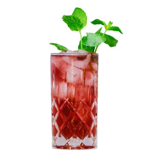 Gin Cocktail Rezept