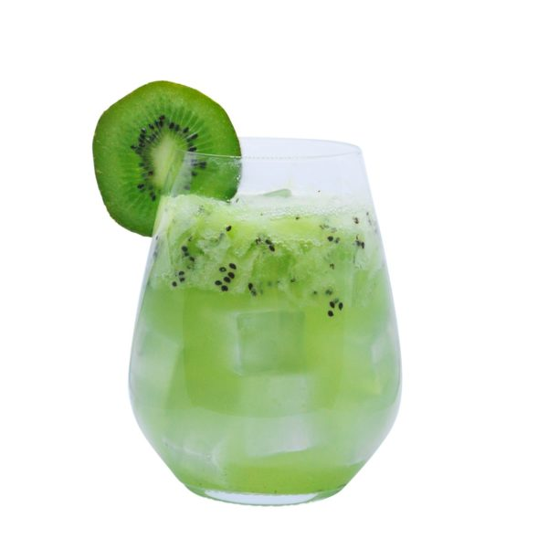 THE DUKE Tom Collins Variationen - Kiwi Gin Collins