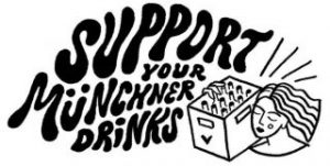 supportyourmuenchnerdrinks