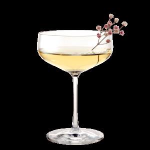 Shortdrink für Mädels mit Gin und Vodka