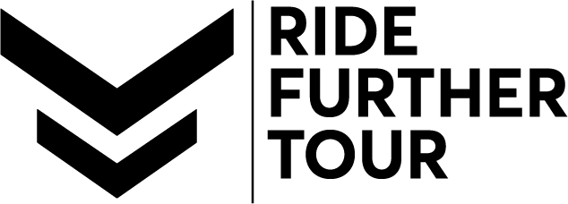 RFT Logo für THE DUKE Destillerie