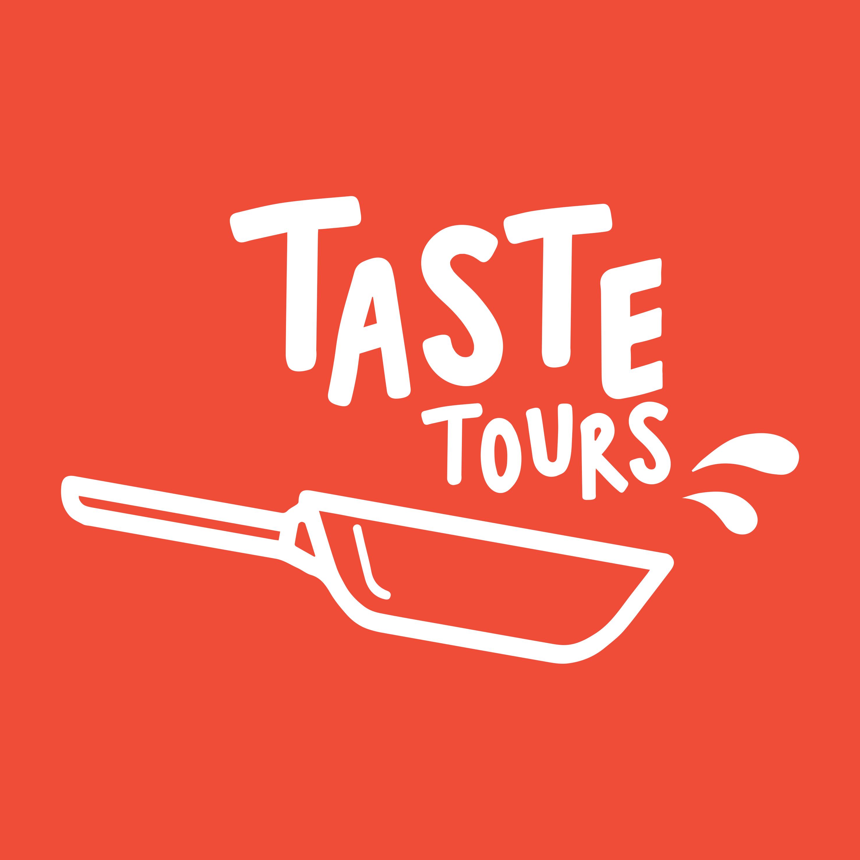 Taste Tours und THE DUKE