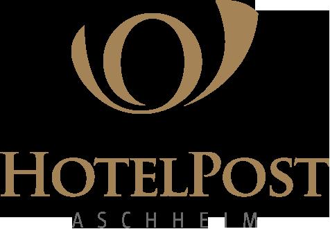 Hotel Post Aschheim THE DUKE